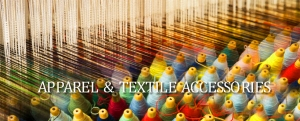 Are-you-doing-Apparels-and-Textile-Business--615