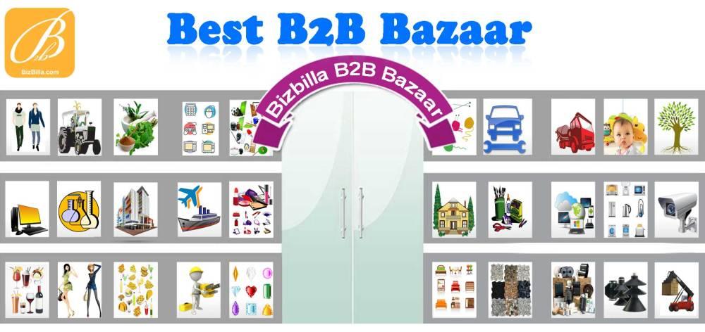 Best-B2B-Bazaar-705