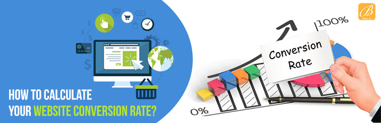 How-to-calculate-your-website-conversion-rate--1182